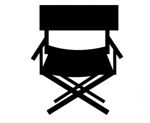 Director_chair_icon