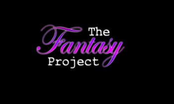 The Fantasy Project – Teaser