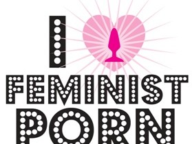 Feminist Porn Awards 2013 Mini Doco