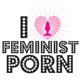 feministpornawards
