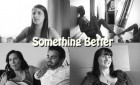 """Something Better"" Wins A Feminist Porn Award"